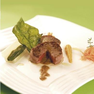 cocina gitana_093