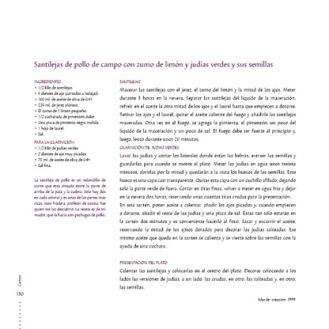 cocina gitana_094