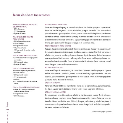 cocina gitana_098