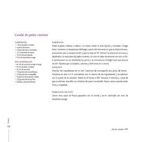 cocina gitana_102