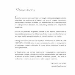 Dossier Las Vides03