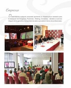 Dossier Las Vides14