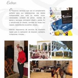 Dossier Las Vides16