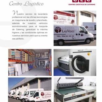 Dossier Las Vides17