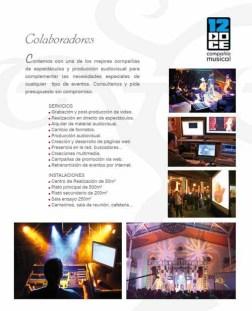 Dossier Las Vides18