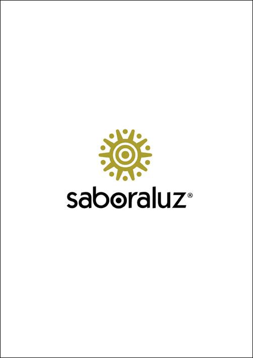 Dossier-Saboraluz-00