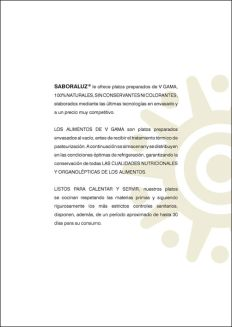 Dossier-Saboraluz-01