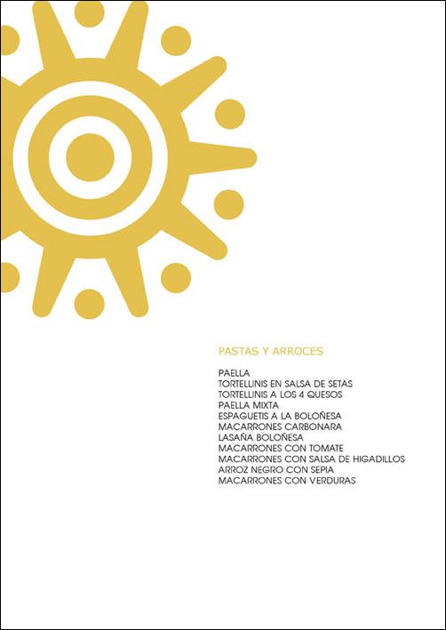 Dossier-Saboraluz-08