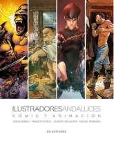 Ilustradores_000