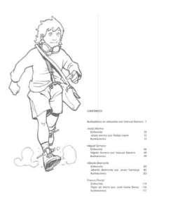 Ilustradores_004