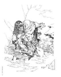 Ilustradores_029