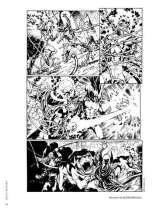 Ilustradores_035