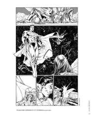 Ilustradores_036
