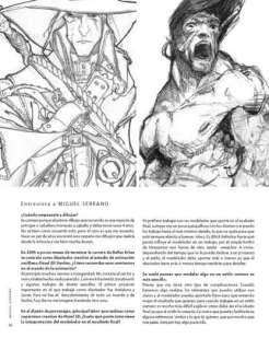 Ilustradores_045