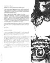 Ilustradores_047
