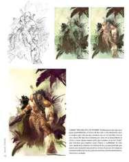Ilustradores_051