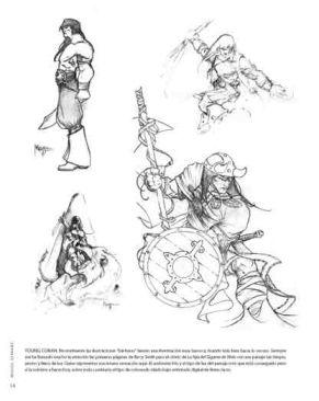 Ilustradores_053