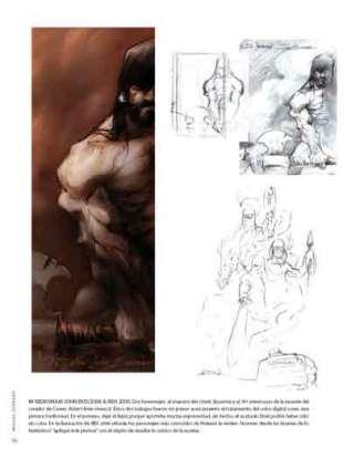 Ilustradores_055