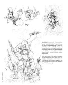 Ilustradores_059