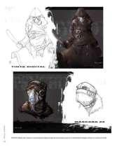 Ilustradores_061