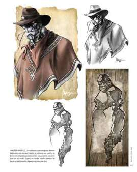 Ilustradores_062
