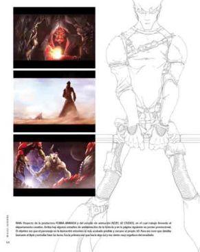 Ilustradores_063