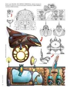 Ilustradores_065
