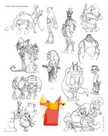 Ilustradores_066
