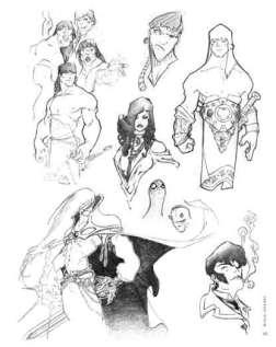 Ilustradores_068