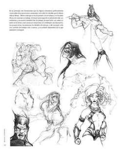 Ilustradores_069