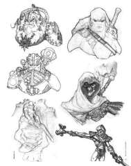 Ilustradores_070
