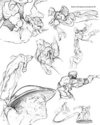 Ilustradores_071