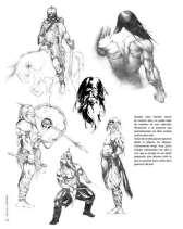 Ilustradores_073
