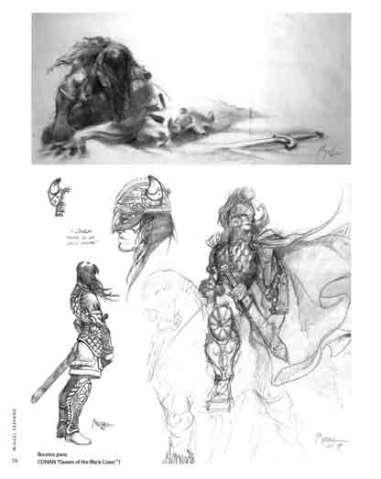 Ilustradores_075