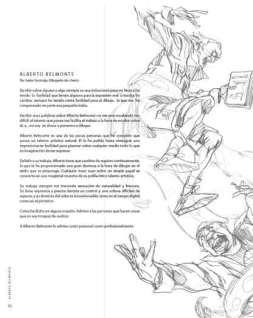 Ilustradores_081