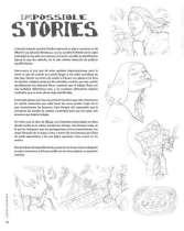 Ilustradores_087