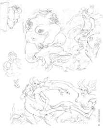 Ilustradores_088