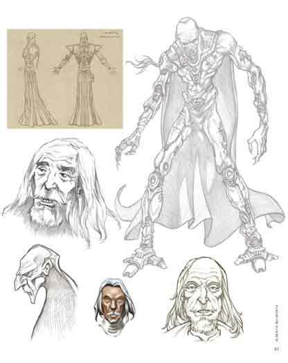 Ilustradores_090