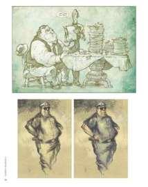 Ilustradores_095