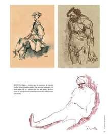 Ilustradores_096