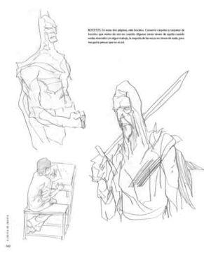 Ilustradores_099