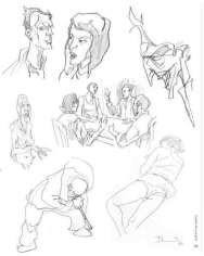 Ilustradores_100