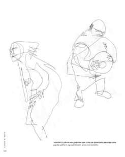 Ilustradores_101