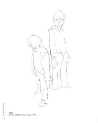 Ilustradores_111