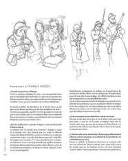 Ilustradores_113
