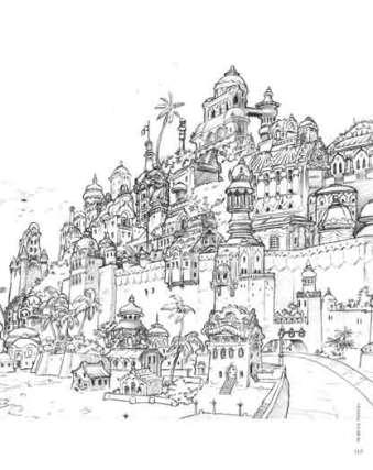 Ilustradores_116