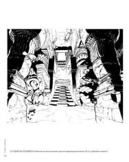 Ilustradores_117