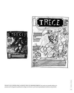 Ilustradores_120