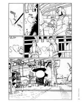 Ilustradores_122