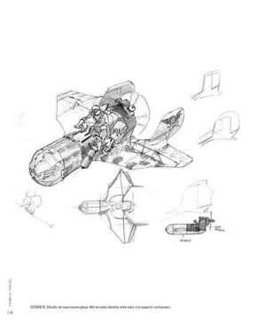 Ilustradores_125